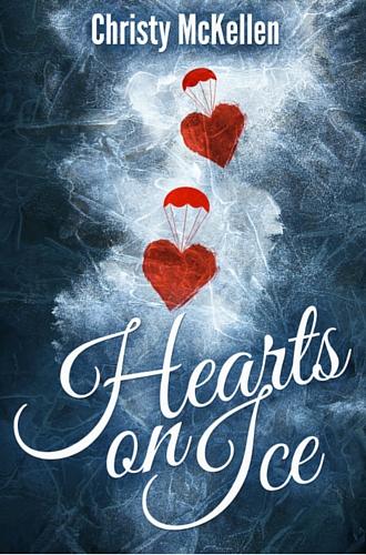 Heart for website