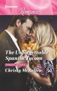 the-unforgettable-spanish-tycoon-us-cover